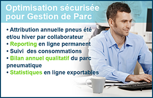 we_encart_gestion_de_parc.jpg
